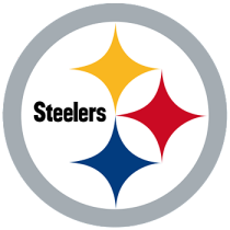 lgo_nfl_pittsburgh_steelers